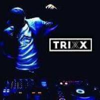 Record Bag 2.1 Episode 2! ☆DJ TrixX ☆