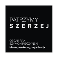 PS 018 : Employer Branding - wywiad z Tomaszem Polewczyńskim