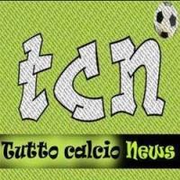RADIO CALCIO TCN