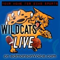 Edmonson County Wildcat Sports's tracks