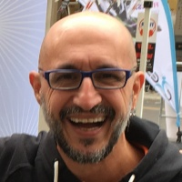 Roberto Bocchetti