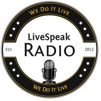 LiveSpeak Radio