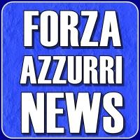 ForzAzzurri News