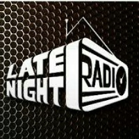 Episode #11 Late Night Show