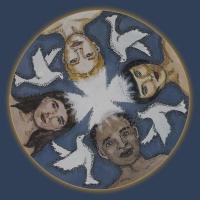 Semana Internac. del Perdón y de la Paz