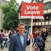 Brexit giver optimisme i EU modstanden - 1. april 2017