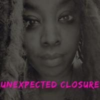 Unexpected Closure