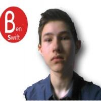 Ben Swift