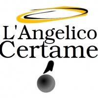 L'ANGELICO CERTAME I - Torino 5 novembre 2016