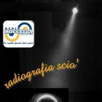 Aspettando Radiografia Scio' 2012/13...