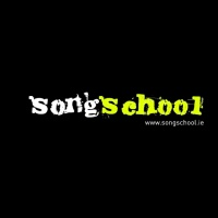 The Songschool Show Special @ Liz Seaver
