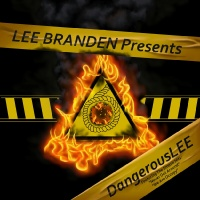 BE CAREFUL WHEN YOU WALK IN THE RAIN.....Lee Branden And The Black Harness