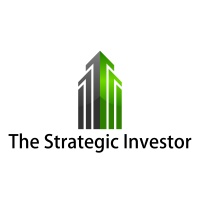 Active Investment Strategies and Timing Signals - Glance Financial Advisors - with Dr. Paul Glance