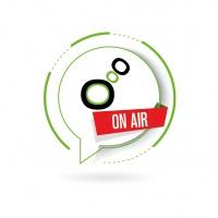 Radio BoOonzo