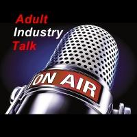 Adult Industry Talk