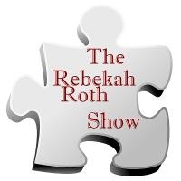 Rebekah Roth Show