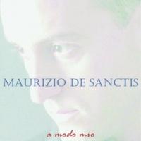 Maurizio de Sanctis