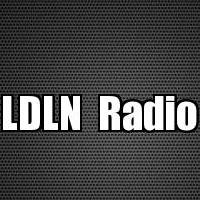 Longerdayslongernightsradio