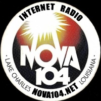 Nova 104 Rock 'N' Roll Show