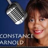 Constance Arnol: Subconscious Shifts