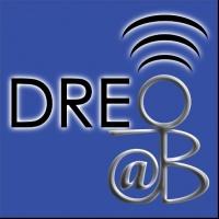 Interpodcast 2016 - Dreoperro (Por Sobre perros / Dreo radio)