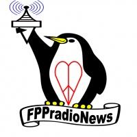 2017-02-26-FPPradioNews