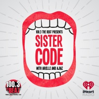 """Sister Code - Jay-Z's 4:44 and """"Sounding White"""""""