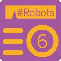 P06 - #Robots