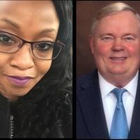 John Fuller Ed.D , Chief Engagement Educator, Dept. of Veterans Affairs: Insubordination in the Trump Administration