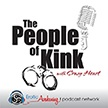 TPOK 178 - Rick Storer from The Leather Archives and Museum