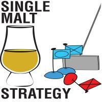 Single Malt Strategy Episode 17: Battlestar Galactica: Deadlock