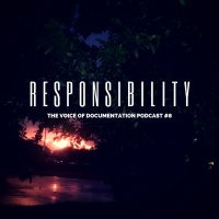 Taking responsibility for your actions (EPI #8)