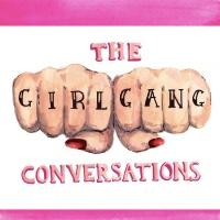 TGGC #87: Exploring BDSM and kink with Veronica Yahns