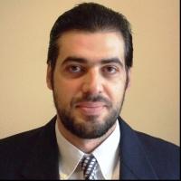 ¿Qué beneficios tiene el trabajo en equipo por Dr Juan Moises de la Serna