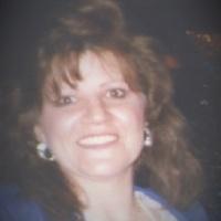 Kingdom Of Healing With Kimberly Matteo