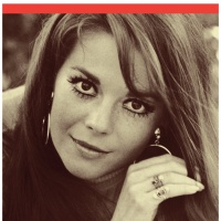 Revisiting Natalie Wood's Death