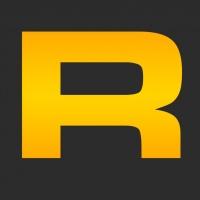 iRacing Radio - Autosport International