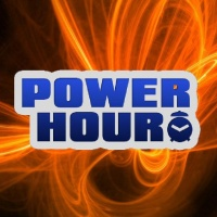 Andy B's Power Hour