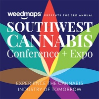 Dimitri Founder of South West Cannabis Conference & Business Expo