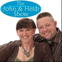 06-01-16-John And Heidi Show-DennisMiller-MoppinFloorsToCEO