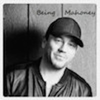 Being Mahoney-Ep 19