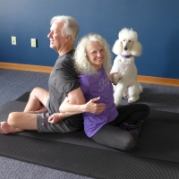 RiversZen Today, June 23rd - Tip of the Day Plus Today's Classes