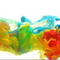El Universo De Los Colores En Psicología
