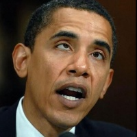 "Obama Goes Fake News Crazy (11/21) ""Media Celebrity Brunell Donald-Kyei Guest Hosts!"""