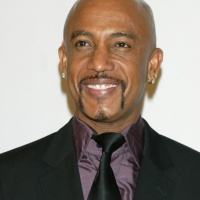 Montell Williams Interview