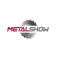 SFLR Entertainment presents Live Metal Show · Hosted by Duane Lawder