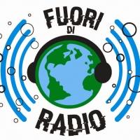 Tracce di Fuori di Radio