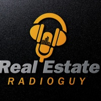 How's the Real Estate Market Update October 2016(Show #4)