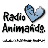 Radio Animando