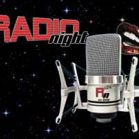 Radio Night